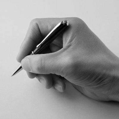 画像3: レンツェッティ エベルボールペン ブラック
